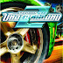 Need For Speed Underground 2 Free Download Game