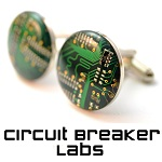Circuit Breaker Labs