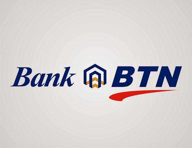 Lowongan Kerja PT.Bank BTN terbaru Oktober 2013