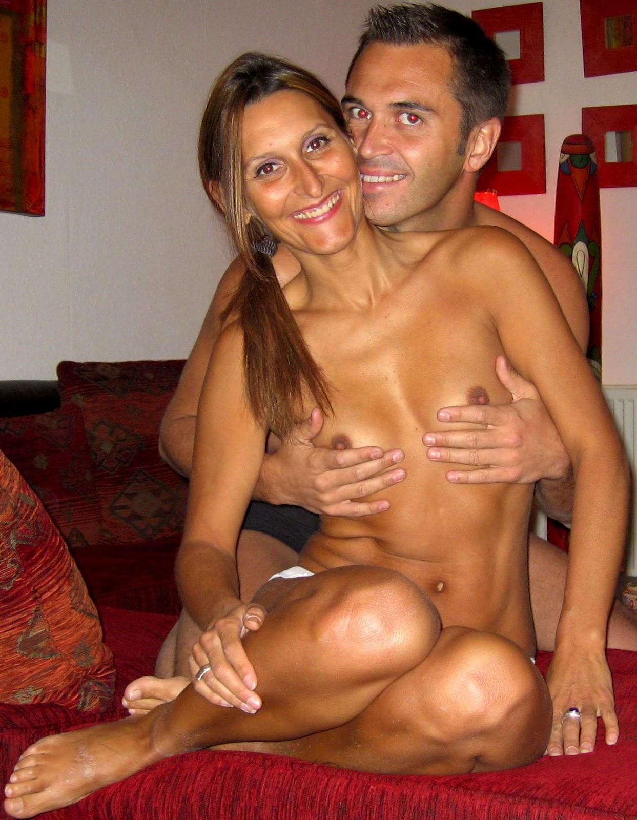 amy wersching nude photos