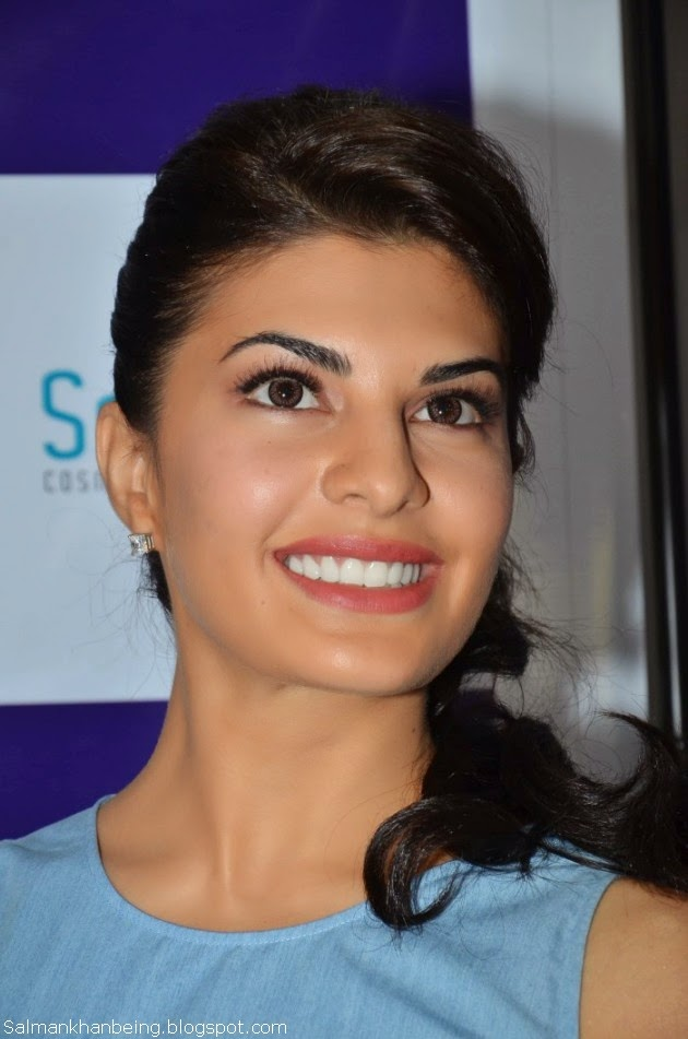 Jacqueline Fernandez Hot HD Wallpapers Collection 2014