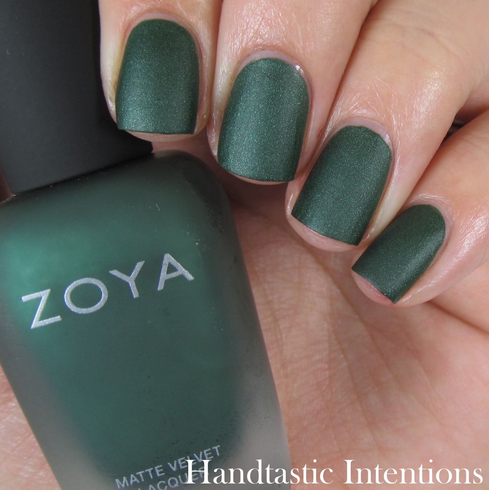 Zoya-Verushka-Review