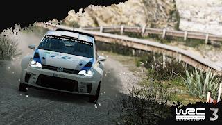 WRC 3 (5)