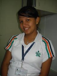 LENNYS ANDREA CLARO