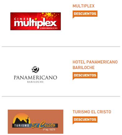 Todo y online catalogo ypf serviclub noviembre 2015 for Catalogo puntos bp