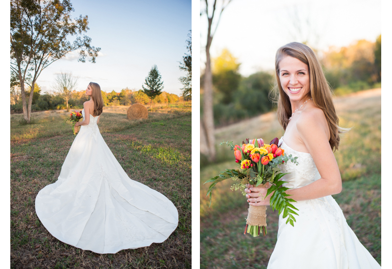 used wedding dresses athens ga wedding dresses in redlands