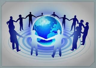 Como as Mídias Sociais Impactam a Profissão de Corretor de Imóveis