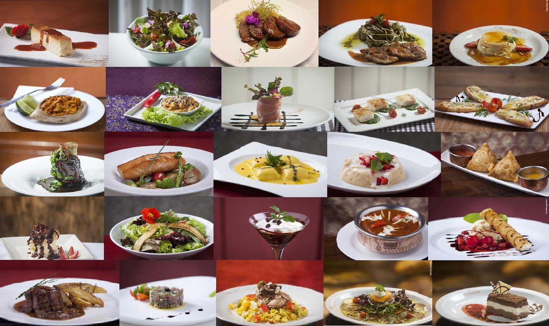 Adriana Lafetá: Belo Horizonte Restaurant Week