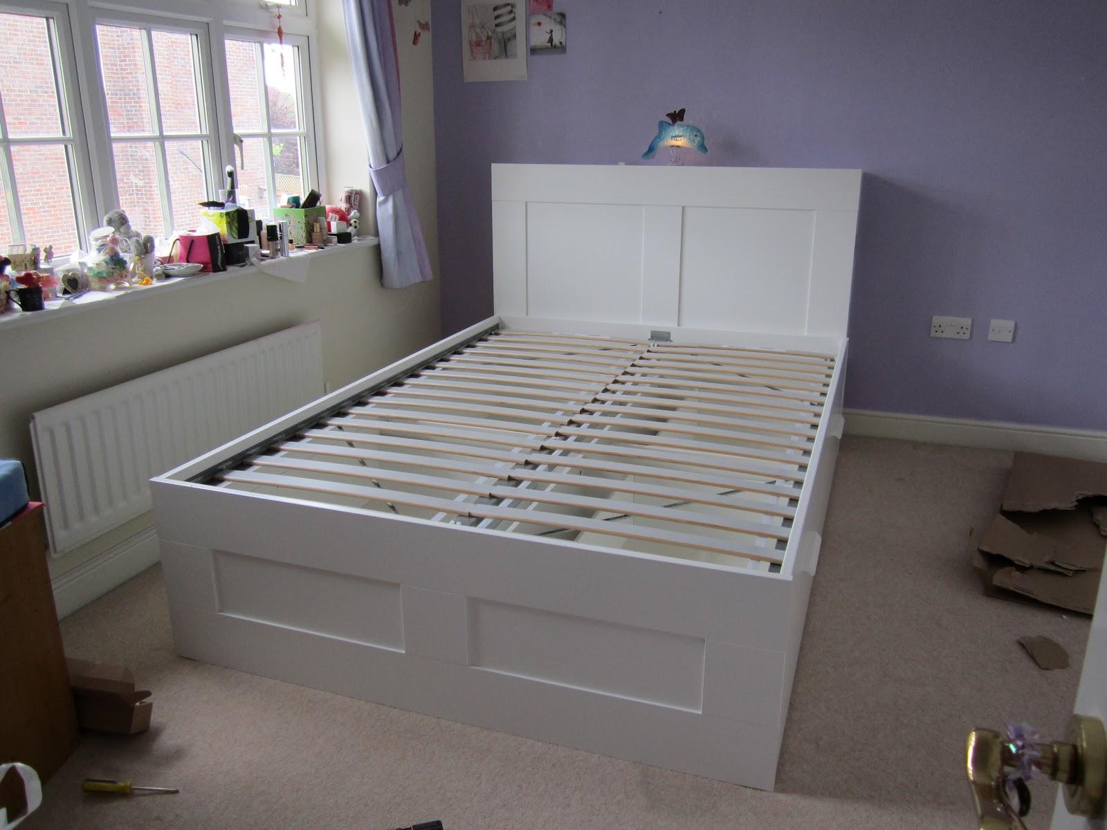 Ƹ̵̡Ӝ̵̨̄Ʒ What Do Stars Do Ƹ̵̡Ӝ̵̨̄Ʒ I built my bed