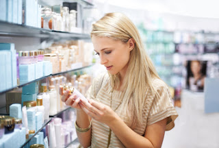 What You Need to Bear in Mind When Purchasing Anti Aging Creams?