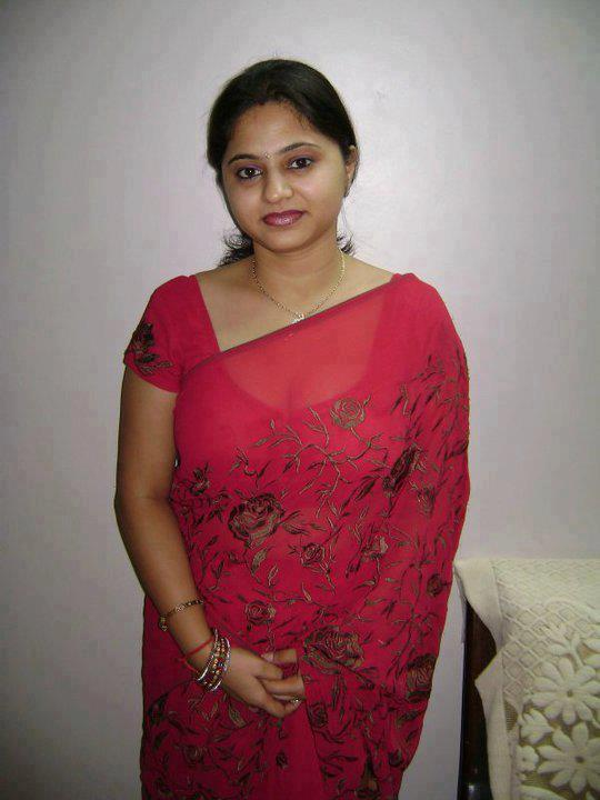 Assamese hot aunty