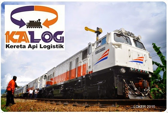 Loker Kereta api terbaru, Info kerja KAI, Peluang karir Kereta api terbaru