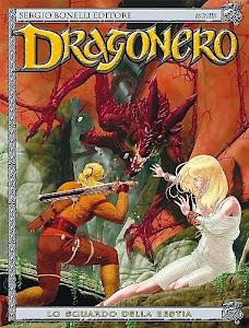 Dragonero # 14
