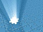 Guía de buena práctica para el tratamiento de los trastornos del espectro autista