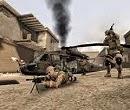 تحميل لعبة جيش أميركا 2.0