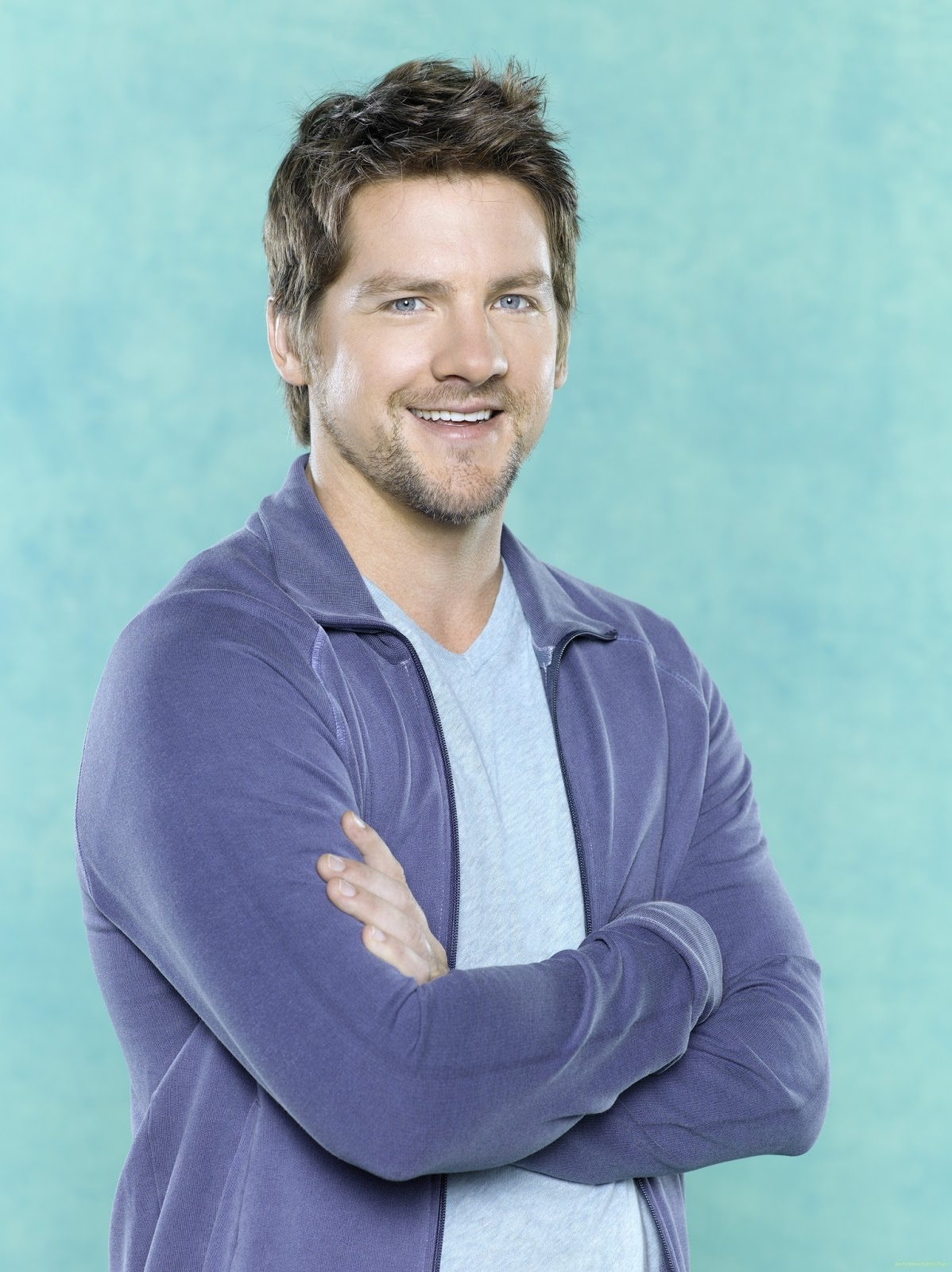 zachary knighton family