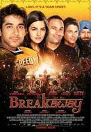 download film speedy singhs