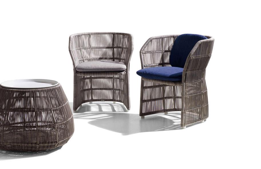 Sedute Da Giardino Dwg : Sdraio esterno dwg tavoli e sedie bar dwg brio rosa splendiani