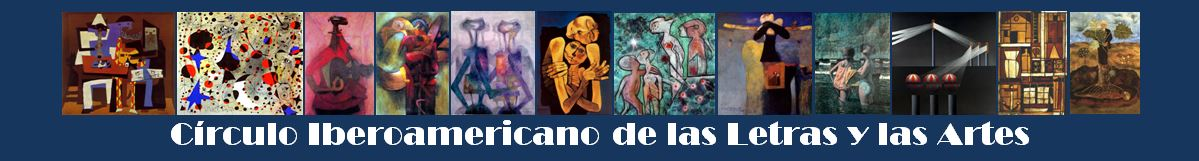 ArtISTAS visuales del Perú