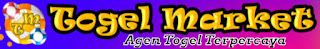 http://www.togel-mart.com/register?ref=virdo01
