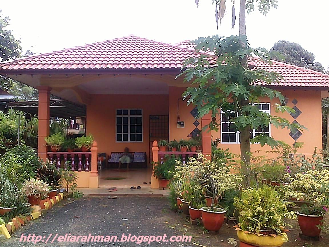 Home Interior Design Malaysia Images - Malaysian home design