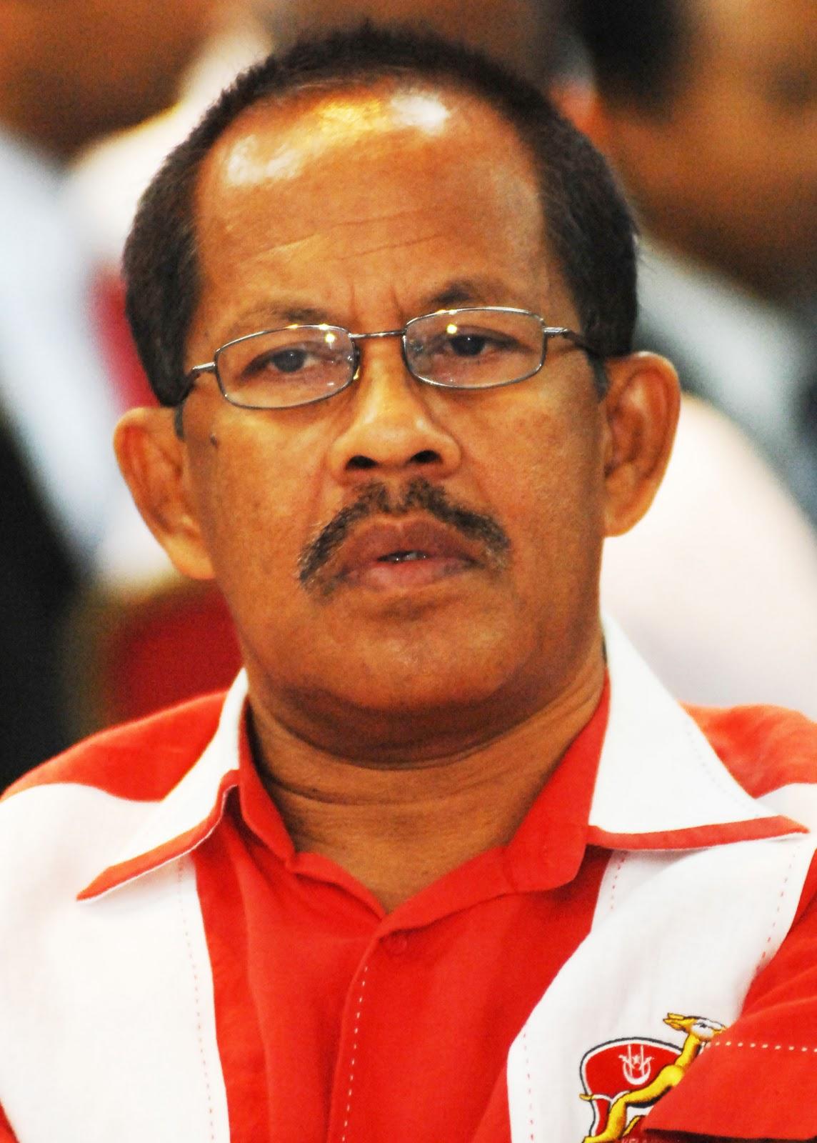 Jurulatih Baru Kelantan Kelantan Cari Jurulatih Baru
