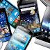 Negen betaalbare midrange smartphones