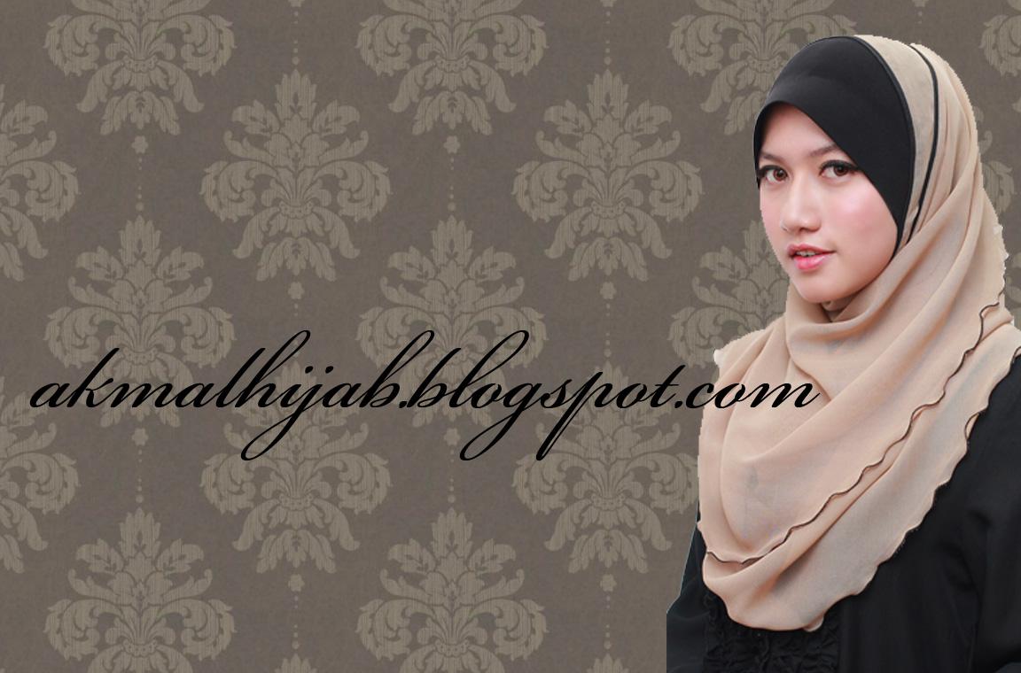 akmal hijab
