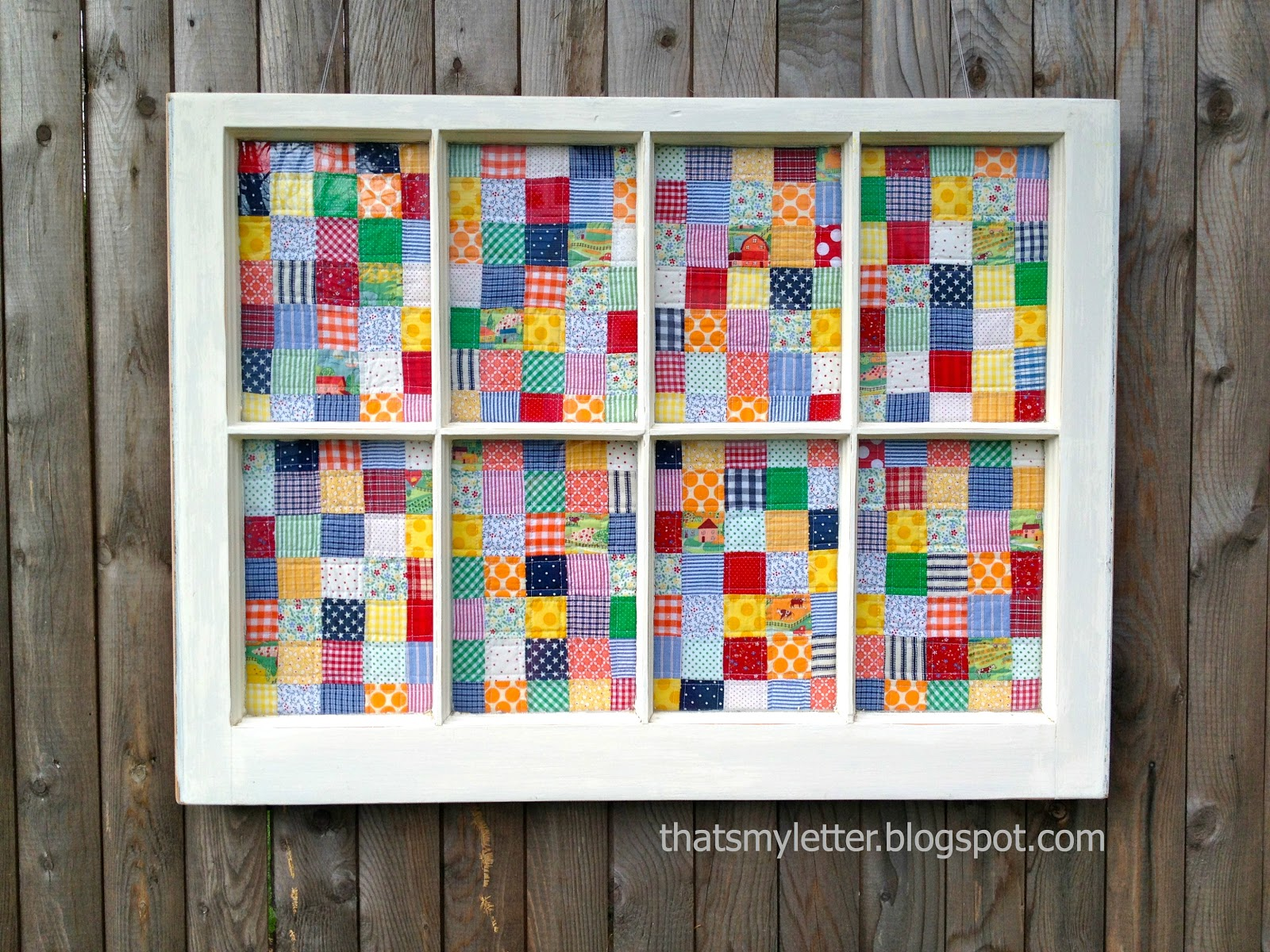 top 25 best and interesting ways to repurpose old windows the