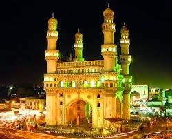 Andhra Pradesh - Tourism in India