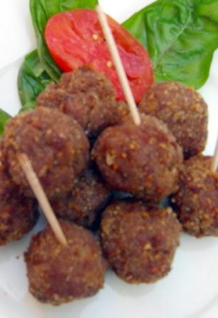lentejas_elhuerto_vamosenmovimiento.blogspot.com_5