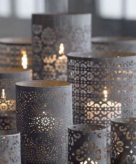 Marocco magia e atmosfera araba blog di arredamento e interni dettagli home decor - Badkamer recup ...