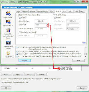 Internet Gratis XL | www.ifan-nurhidayat.blogspot.com