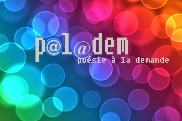 www.facebook.com/defipaladem