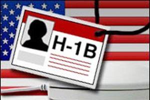H-1B visas may double