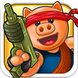 Free Download Hambo 1.1.6 Games Android Full Version With APK Tavalli Blogg