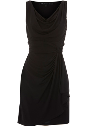 Perfect  Black Dress on If You Are Looking For A Classic Little Black Dress That Can Be