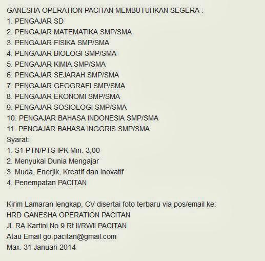 info-lowongan-kerja-pacitan-terbaru-januari-2014
