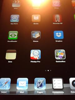 ipad-schermo-opaco