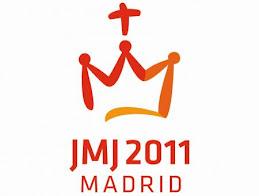 La JMJ 2011 ¡ÍNTEGRA!
