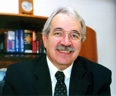 34º Encontro de Diretores de Escolas da Magistratura acontece em Natal