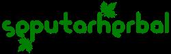 Blog Seputar Herbal dan Kesehatan