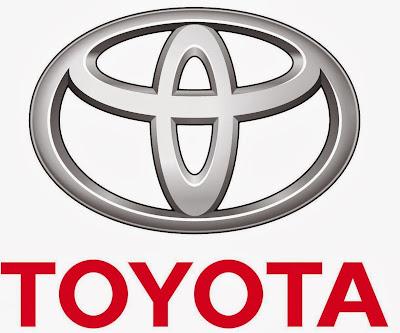 Daftar Harga Mobil Toyota Januari 2014 terbaru dari toyota Indonesia di Otospek.Com Spesifikasi Otomotif Indonesia