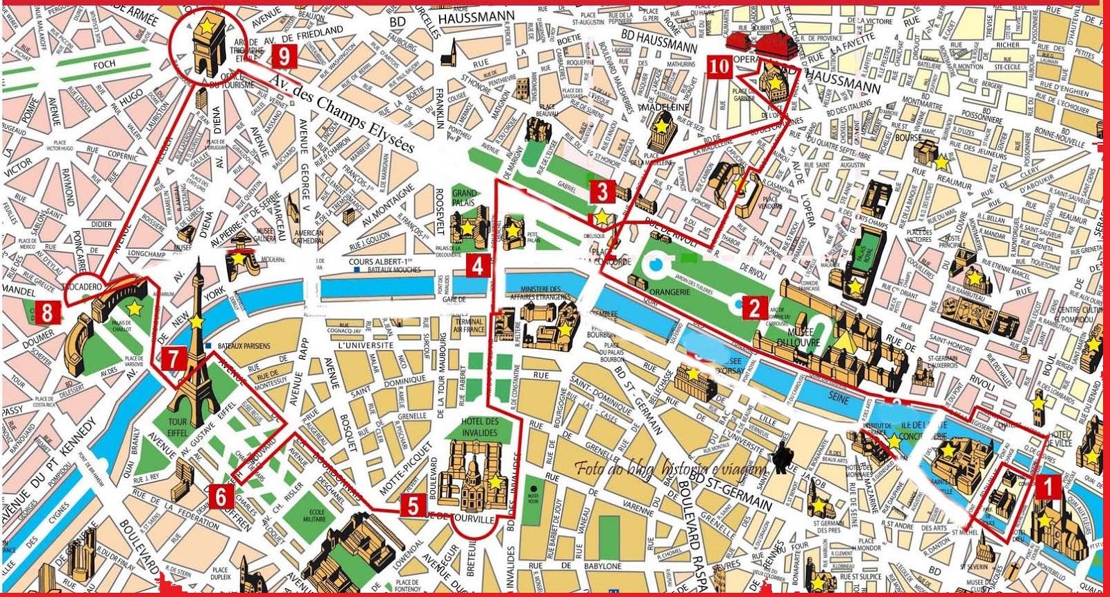 mapa metro de paris pdf