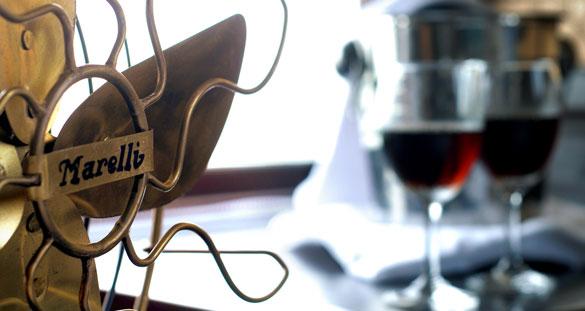 Special Wine - Bhaya Cruise