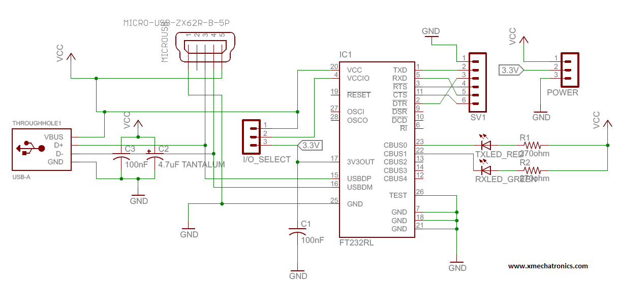 Power Cables Required To Switch From 120v To 240v For Dell Poweredge Servers besides Flame Sensor besides Full Featured Ftdi Ft232rl Usb To Uart moreover puter Power Supply furthermore SATA 7 15 Female SMD Type 592338136. on power supply connectors