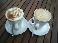http://rosespantry.blogspot.co.nz/search/label/6.%20HBC%20Best%20Cafes