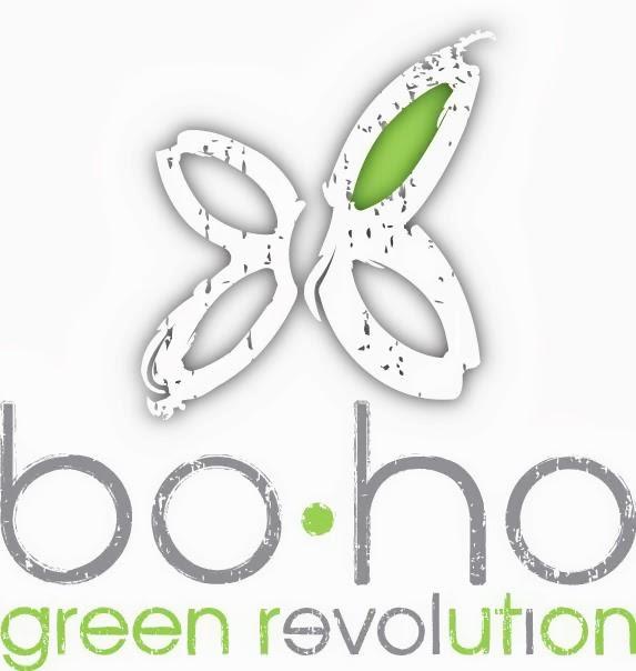 le blog boho