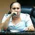 """PENDÊNCIAS - A vereadora Maria Zilda pede Praça do Idoso para conjunto """"José Bembem"""""""
