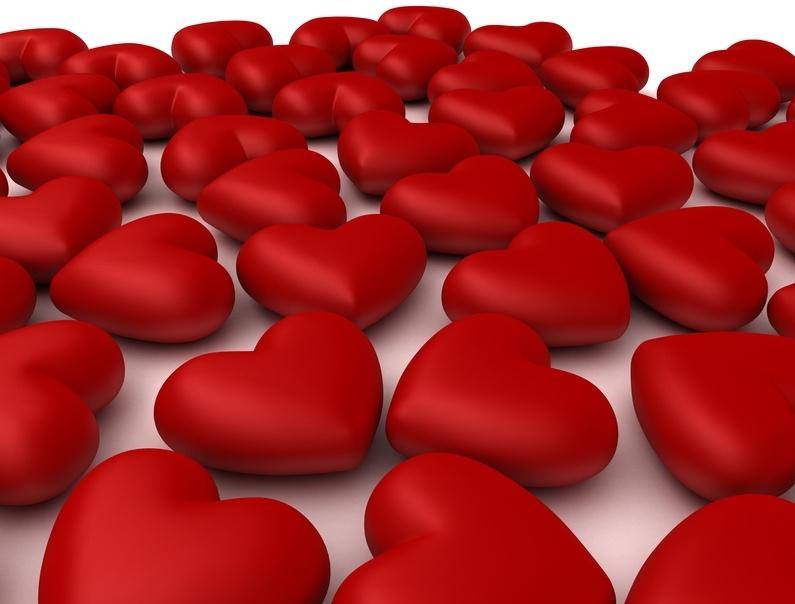 Belle di padella san valentino - San valentino idee romantiche ...